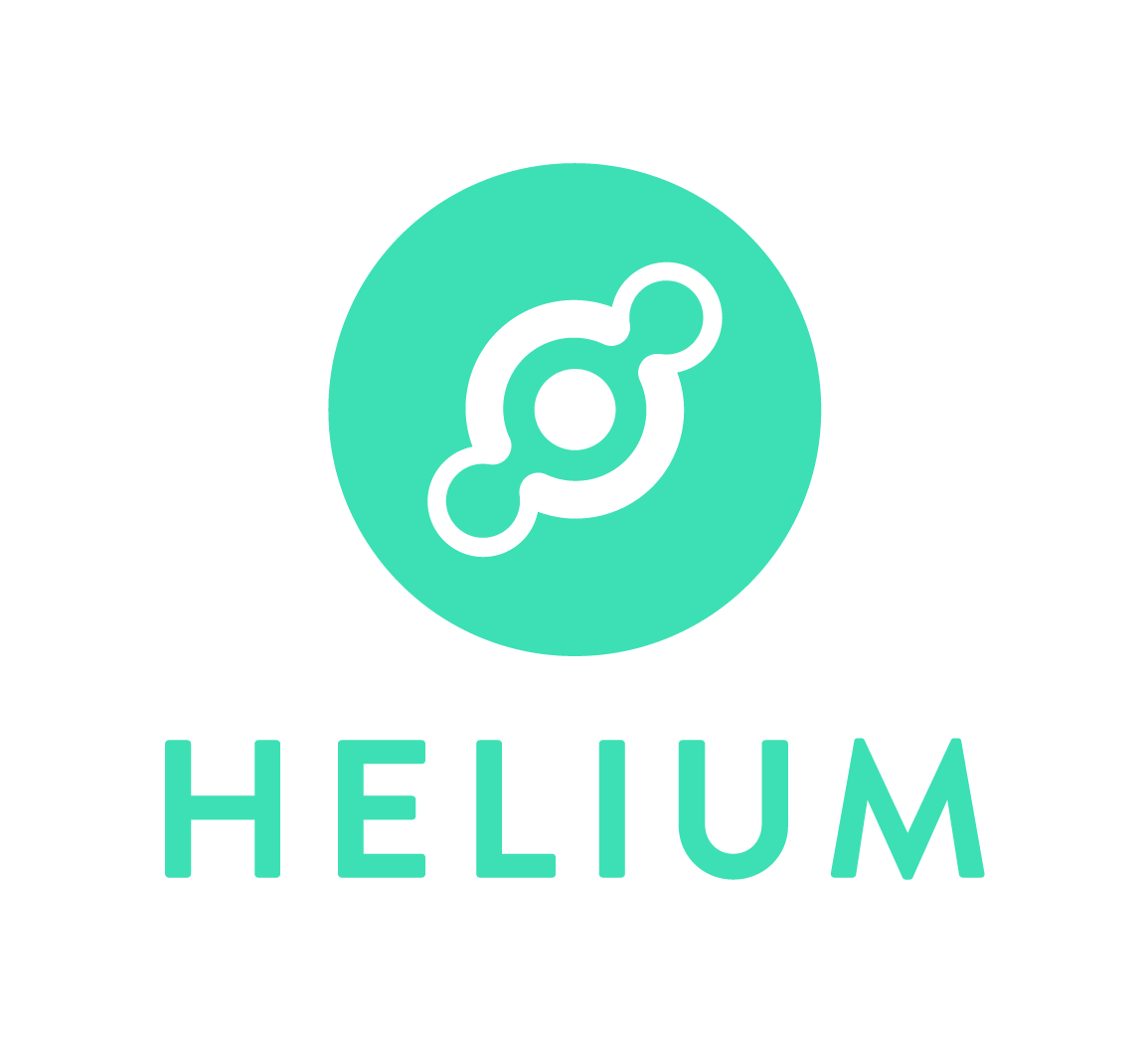 Helium Systems, Inc
