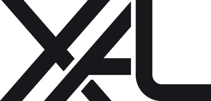 XAL GmbH