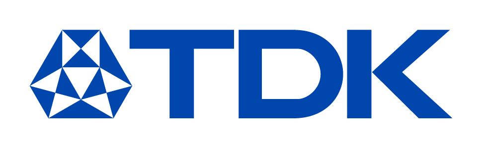 TDK Corporation