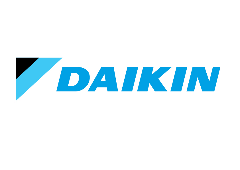 Daikin North America