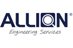 Allion Labs, Inc.