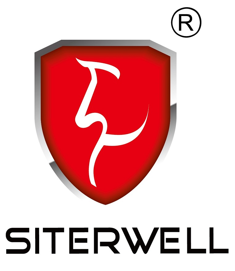 Siterwell Electronics Co.,LTD
