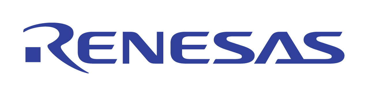 Renesas Electronics America Inc.