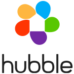 Hubble Connected Ltd