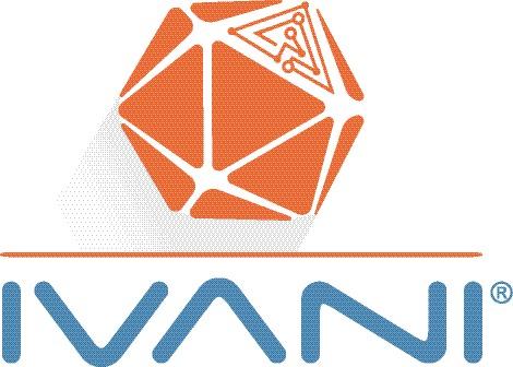 Ivani, LLC