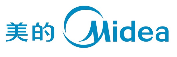 Midea Group Co., Ltd.