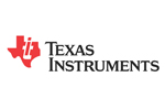 Texas Instruments Inc.