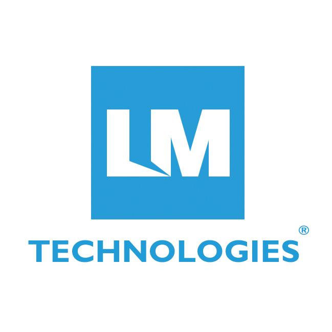 LM Technologies Ltd